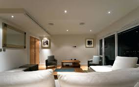 Recessed Halogen Ceiling Lights Installing Recessed Halogen Ceiling Lights Living Room Kitchen