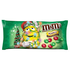 holiday candy meijer com