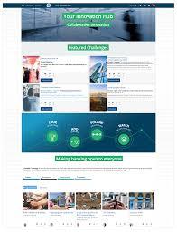 Idea Website by Idea Spotlight Pricing Features Reviews U0026 Comparison Of