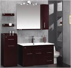 bathrooms design bathroom wall storage ideas cheap bathroom