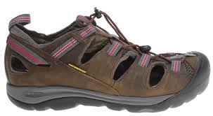 bike footwear keen arroyo pedal bike shoes men u0027s altrec com