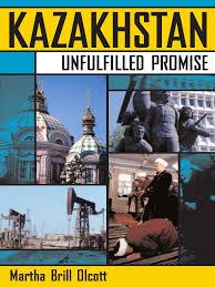 kazakhstan unfulfilled promise kazakhstan carnegie endowment