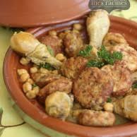 cuisine algerienne sfiria cuisine algerienne la cuisine de mes racines