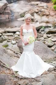 mrs anna magennis rock quarry garden bridal portrait greenville sc