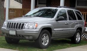 old jeep grand cherokee lifted 2003 jeep grand cherokee specs and photos strongauto