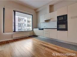 floors for rent ground floors to rent in 1000 brussels immovlan be
