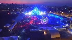 Top Maior Palco do mundo. VillaMix Festival 2015 - YouTube #NV88