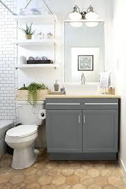 pictures of bathroom ideas tiny bathroom ideas sarahkingphoto co