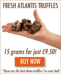 where can you buy truffles atlantis truffles