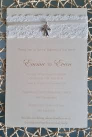 Invitation Card Baptism 29 Best Shop Our Pins Images On Pinterest Invitation Cards
