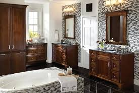 Bathroom Cabinet Online by Kitchen And Bathroom Cabinets U2013 Colorviewfinder Co