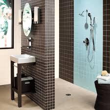 Small Bathroom Flooring Ideas Bathroom Tile Flooring Ideas With The Best For Small Bathrooms And