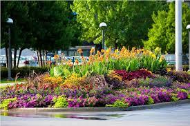 pinterest flower garden ideas beautiful flower garden ideas