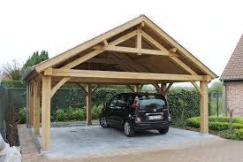 Attached Carport Designs by 23 New Carports Designs Ideas Pixelmari Com