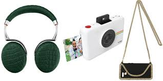Latest Electronic Gadgets by 100 Technology Gifts 89 Best Images About Technology Gifts