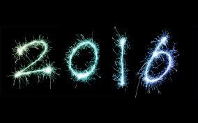 imagenes feliz año nuevo 2016 la otra cara les desea feliz año nuevo la otra cara