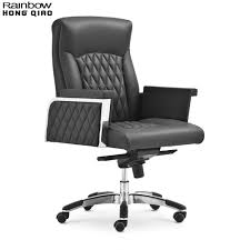 Boss Office Chairs With Price List Compare Prices On Luxury Office Chairs Online Shopping Buy Low