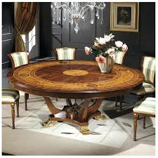 Dining Table Set Uk Tables Contemporary Glass Dining Table Modern Italian Dining