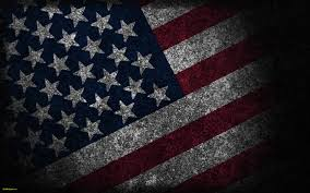 Cool Flags Flag Wallpaper Beautiful Cool American Flag Pics For Your