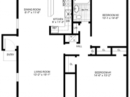 100 simple floor plan creator 25 more 3 bedroom 3d floor