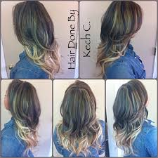 shoulder length hair with layers at bottom 87 best hair color ideas images on pinterest hair coloring hair