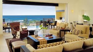 Outdoor Livingroom Residence Club