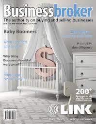 Home Design Magazine Pdf Download 100 Home Design Magazines Nz Habitat Magazine Published By