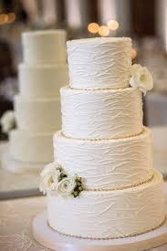 264 best wedding cakes images on pinterest washington dc