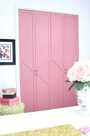 Resume Accent Wardrobes Pink Portable Wardrobe Closet Resume Templates Bundle