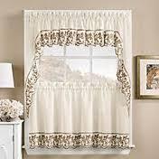 rideaux pour cuisine moderne modèles de rideaux pour cuisine moderne rideaux cuisine