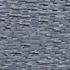 stone cladding internal walls texture seamless 08067