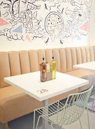 1186 best restaurant cafe interiors images on pinterest