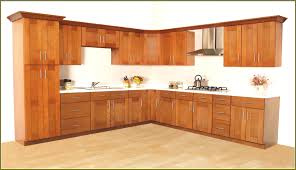 refacing kitchen cabinets lowes great contemporary kitchen new