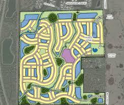 Sarasota County Zoning Map Neal Buys South Sarasota Land For 20 Million Sarasota Your