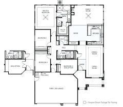 efficiency floor plans u2013 novic me