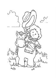 little people little red riding hood coloring pages batch coloring