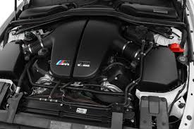 2007 bmw m6 horsepower 2010 bmw m6 photos specs radka car s