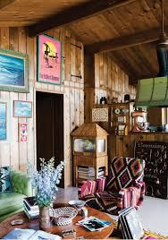 beach house style and decor tuvalu home