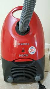 Vaccums For Sale Samsung 1600w Vacuum For Sale Somerset West Gumtree