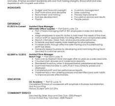 retail manager resume skillful retail manager cover letter 14