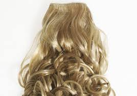 diy hair extensions how to place clip in hair extensions diy hair extensions