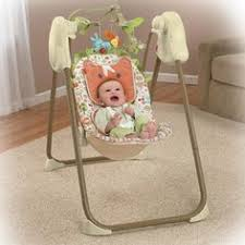 Fisher Price High Chair Swing Fisher Price Space Saver High Chair Woodsy Friends At Walmart