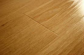 Inexpensive Laminate Flooring Laminate Flooring Awesome Cheapest Laminate Flooring 6