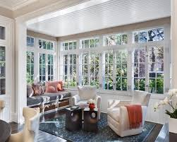 Decorating Ideas For A Sunroom Best 25 Small Sunroom Ideas On Pinterest Small Screened Porch