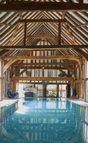 Interior Swimming Pool Houses Large Holiday Country Houses With Swimming Pools Uk