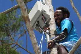 endaga brings rural villages online with a cell network in a box