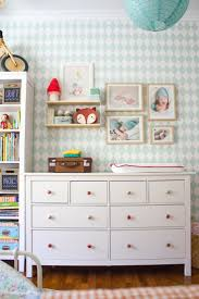 Ikea Nyvoll Dresser Assembly Instructions by 25 Best Ikea Cot Ideas On Pinterest Natural Nursery Nursery