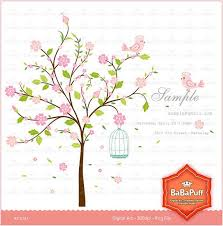 best 25 pink blossom ideas on pink flowers flora and