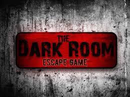 clarksville zombie hunters escape game