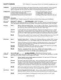 account executive resume senior account executive description template sales resume is